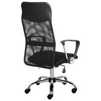 Cadeira-Executiva-Alta-Cromado-preto-Statt