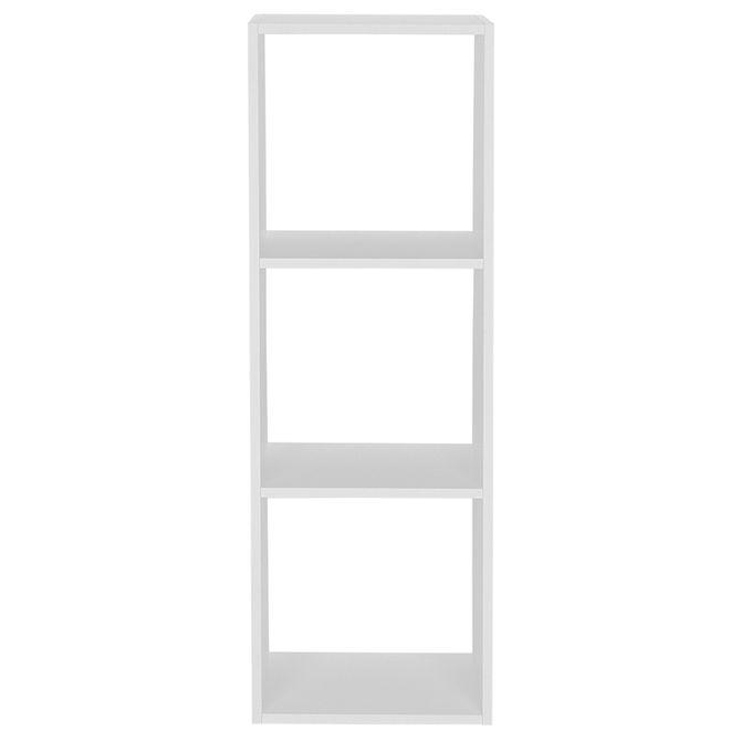Estante-44x128-Branco-Celula