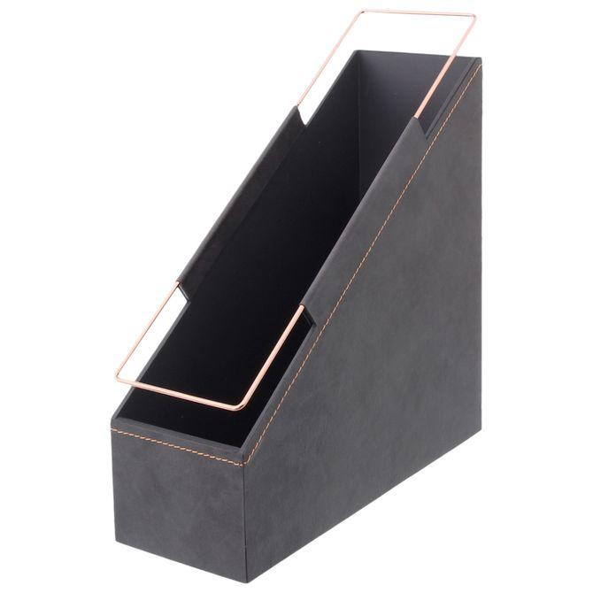 Caixa-arquivo-porta-revistas-Konkret-cobre-Atemp