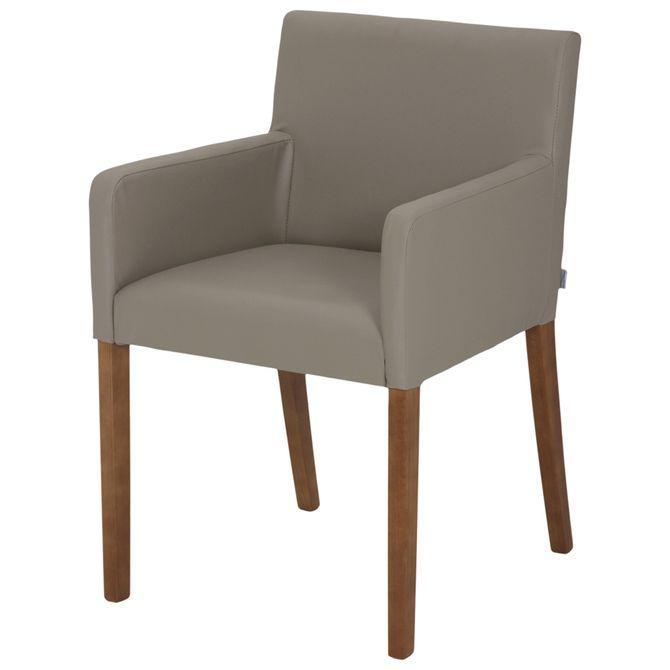 Cadeira-C-bracos-Nozes-bege-Prosa