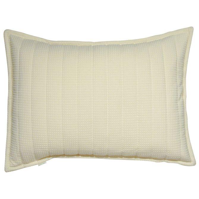 Capa-Travesseiro-50x70-Colmeia-Natural-Fashion