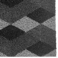 Capacho-40-Cm-X-60-Cm-Cinza-preto-Formas