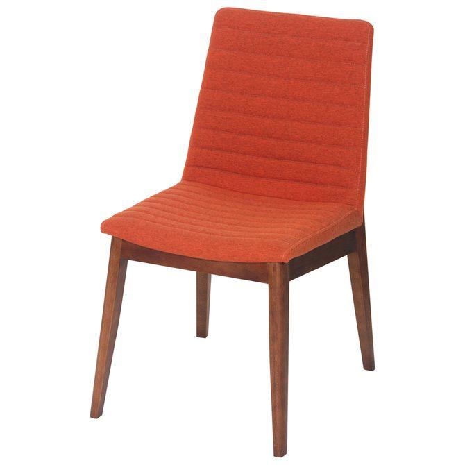 Cadeira-Nozes-terracota-Japy