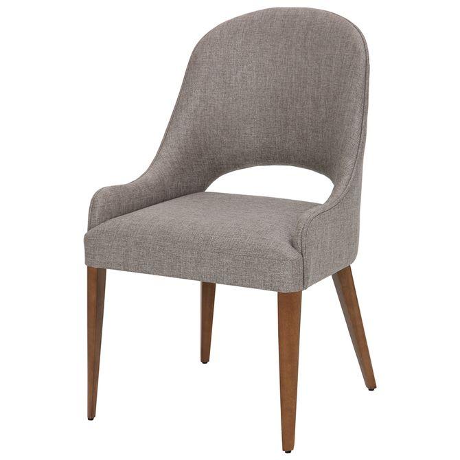 Cadeira-Nozes-bege-Chapeau