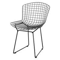 Cadeira-Preto-Bertoia