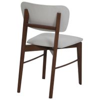 Cadeira-Nozes-natural-Aveiro