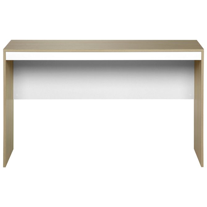 Mesa-130x52-New-Oak-branco-Start-Up