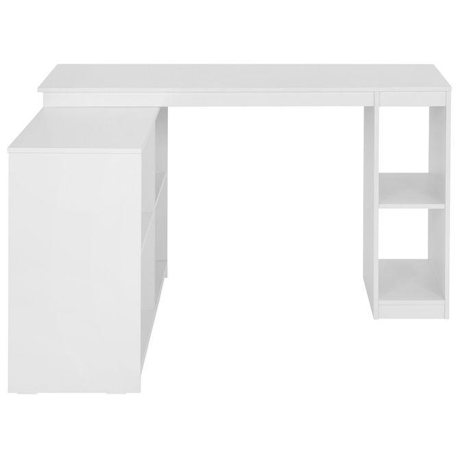 Mesa-C-balcao-136x136-Branco-branco-Start-Up