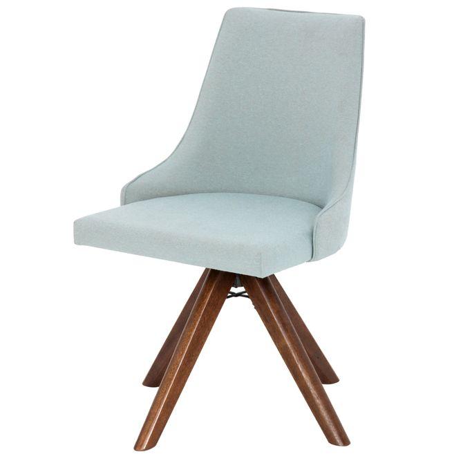 Cadeira-Giratoria-Nozes-azul-Claro-Dandy