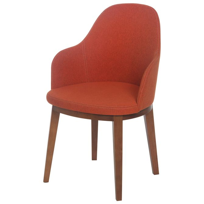 Cadeira-C-bracos-Nozes-terracota-Kloe