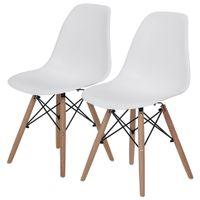 Kit-C-2-Cadeiras-Natural-branco-Eames-Wood