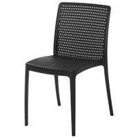 Cadeira-Preto-Dots