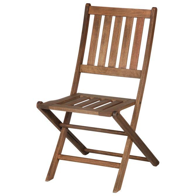 Cadeira-Dobravel-Tamarindo-Leme