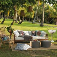 Sofa-3-Lugares-Estrutura-Tamarindo-Leme