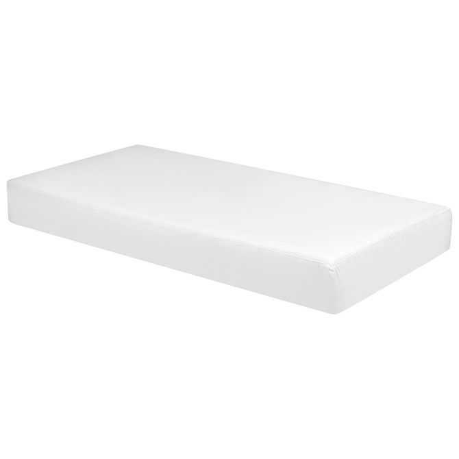 Almofada-Assento-Modulo-2-Lugares-Branco-branco-Leme