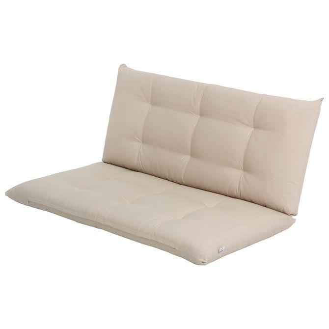 Caraiva-Almofada-Sofa-2-Lugares-Reclinavel-Camelo-Caraiva