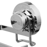 Porta-papel-Higienico-Cromado-Turn-And-Fix