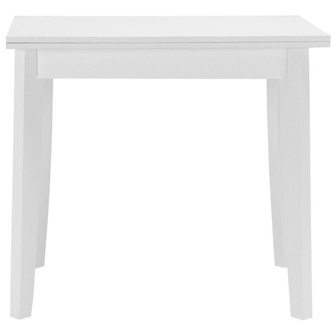 Mesa-Elastica-108x85-Branco-branco-Peti