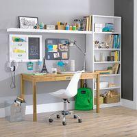 Escrivaninha-130x57-Nozes-Armazem