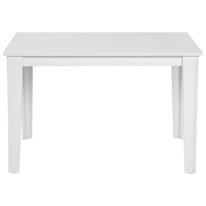 Mesa-120x80-Branco-One