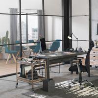 Carrinho-70x40-Multicor-grafite-Bras