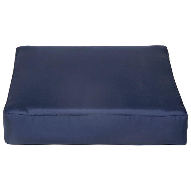 Almofada-Assento-Poltrona-Azul-Escuro-Leme