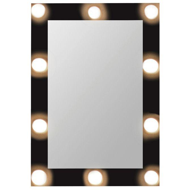Espelho-50x70-Preto-Camarim