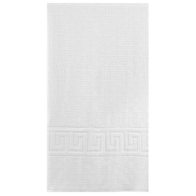 Toalha-Gigante-175x100-Branco-Athenes