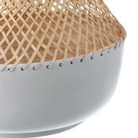 Vaso-Decorativo-28cm-Natural-branco-Arapuk-Bu