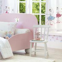 Cadeira-Infantil-Branco-Country