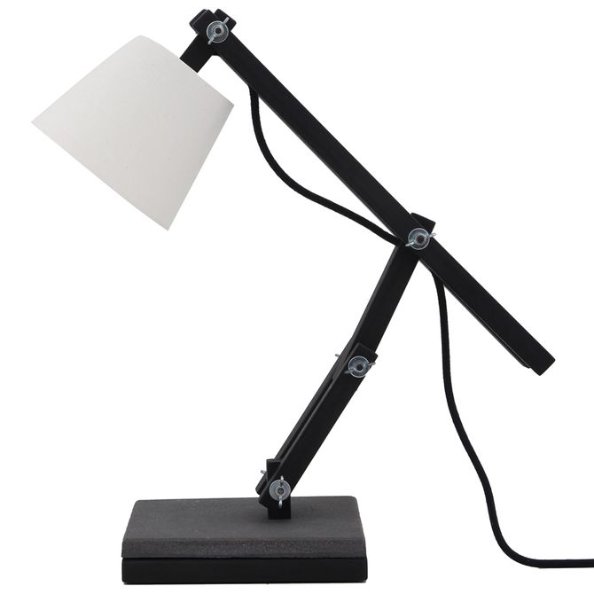 Luminaria-Mesa-Natural-preto-Muda