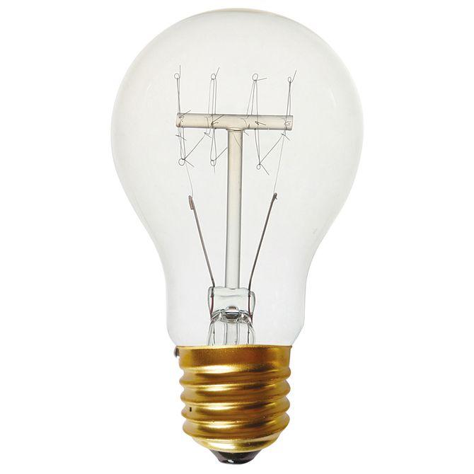 Lampada-Filamento-De-Carbono-Dimerizavel-A19-40w-220v-Luz-Am-Incolor-Blumenox
