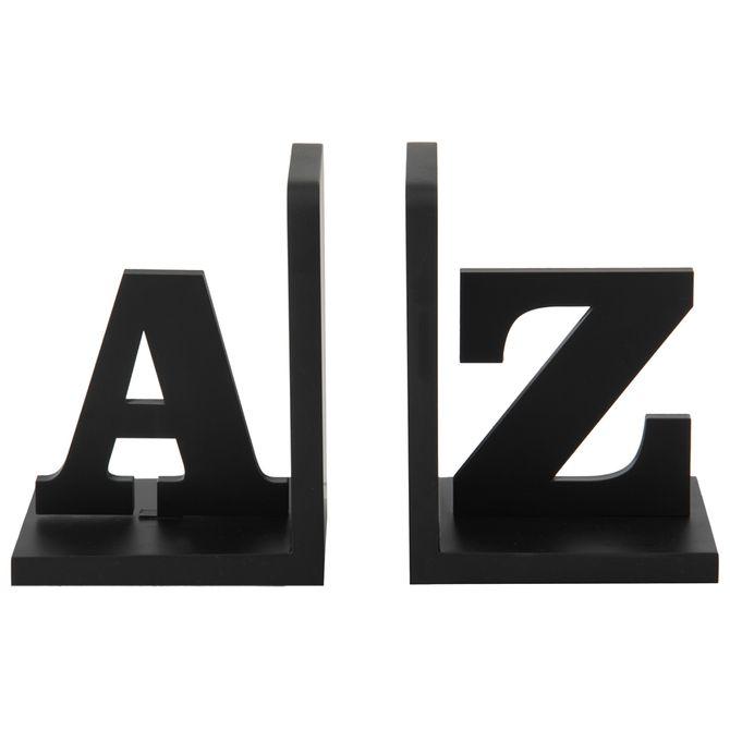 Az-Aparador-De-Livros-C-2-Preto-preto-Hang-It