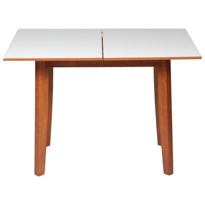 Mesa-Elastica-108x85-Nozes-branco-Peti