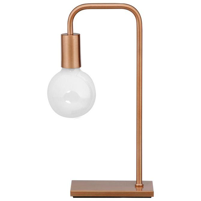 Luminaria-Mesa-Cobre-Pipe