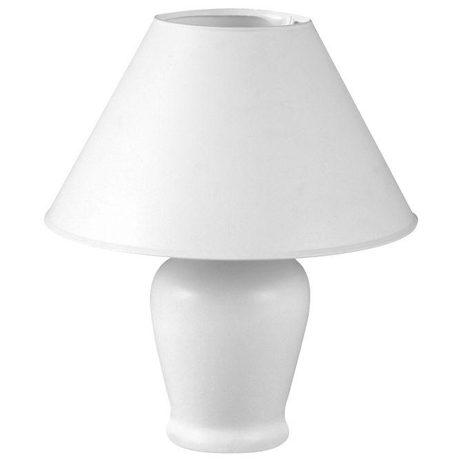 Luminaria-Mesa-Branco-branco-Nitta