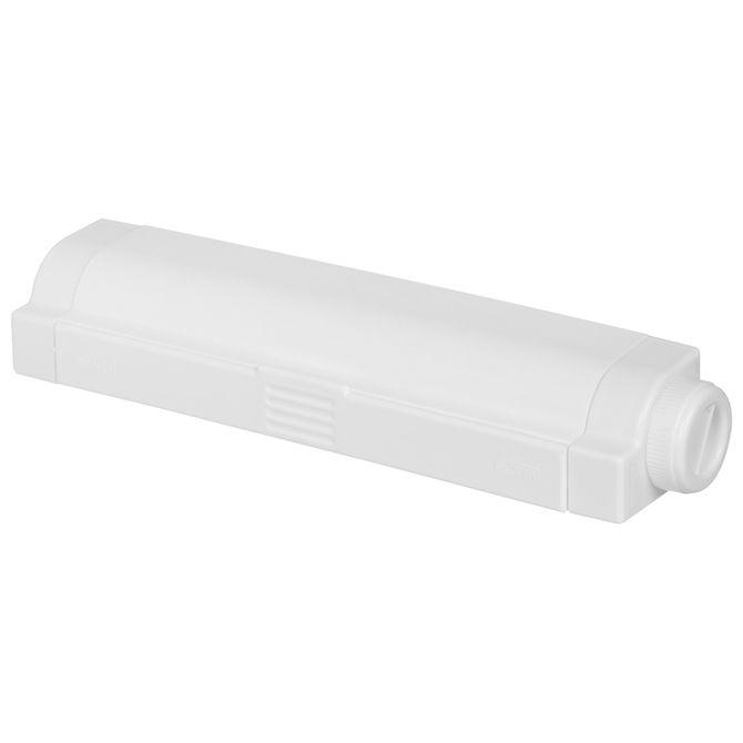 Varal-Parede-20-Cm-Branco-Stick-Line
