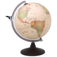 Globo-Luminoso--30-Cm-127-220v-Cafe-Multicor-Marco-Polo