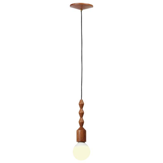 Losango-Luminaria-Teto-Tingido-Mogno-Woodwork