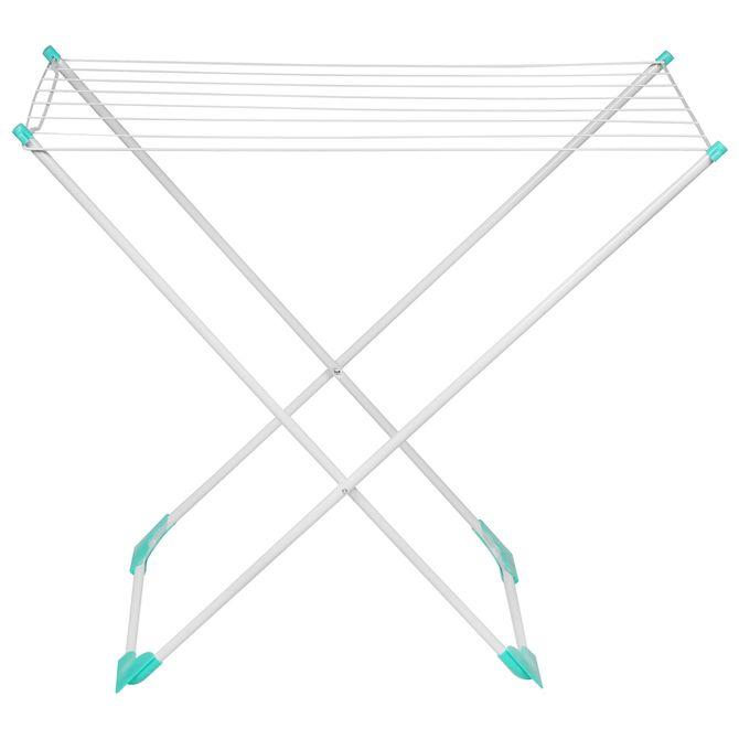 Slim-Varal-Piso-Dob-92-Cm-X-50-Cm-Branco-anis-Dry