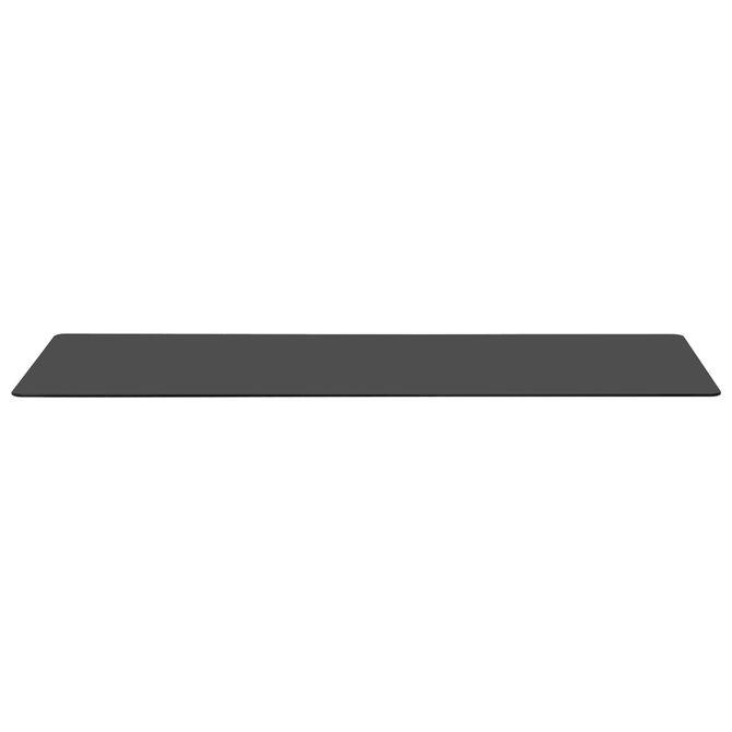 Tampo-Vidro-Mesa-130x55-Preto-Stilt