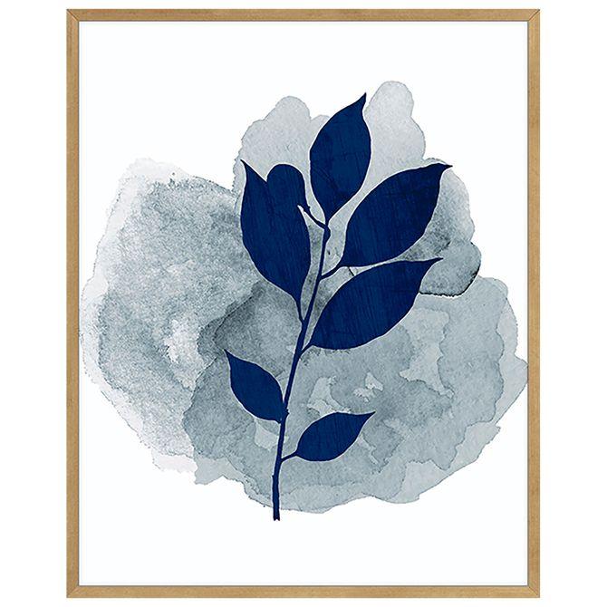 Intense-Blue-Ii-Quadro-51-Cm-X-41-Cm-Azul-nozes-Galeria-Site