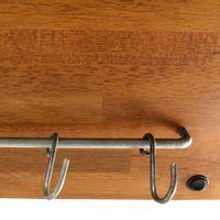 Superior-80-1-Porta-Basculante-Nozes-incolor-Gourmet