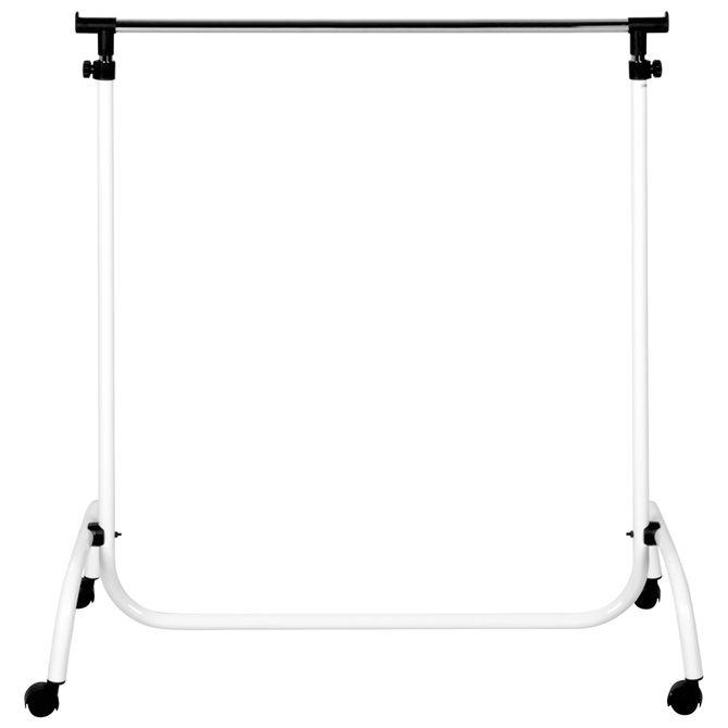 Cabideiro-Branco-cromado-Hangers