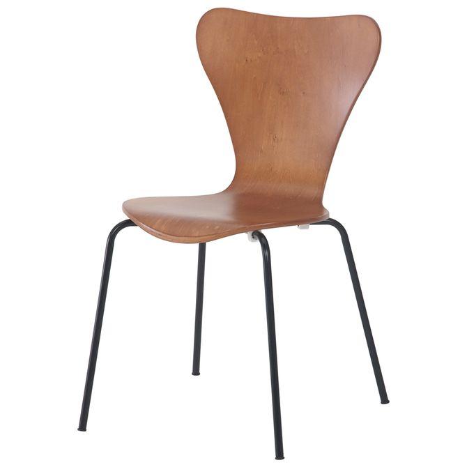 Cadeira-Preto-nozes-Otta