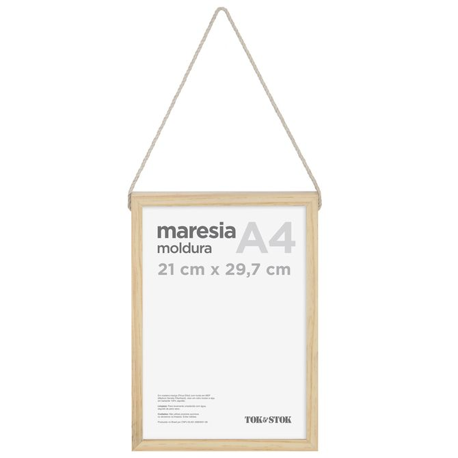 Kit-Moldura-A4-29-Cm-X-21-Cm-Natural-Maresia