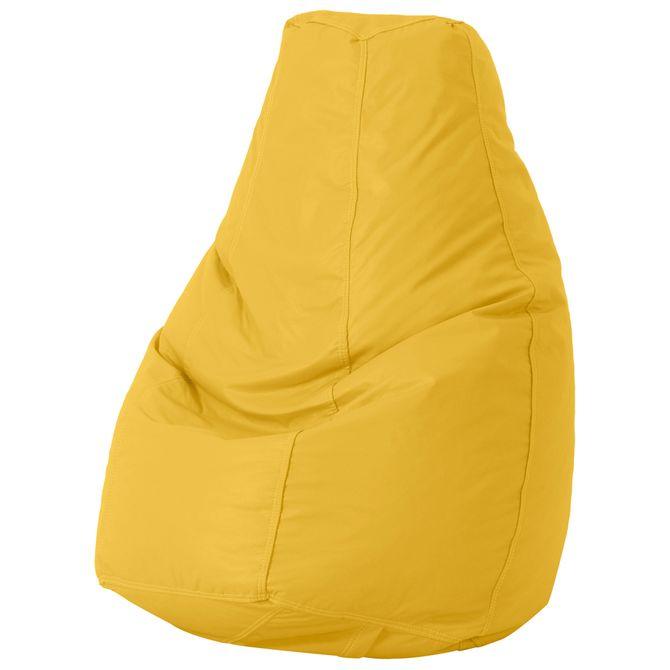 Pufe-Corsin-Banana-Bag