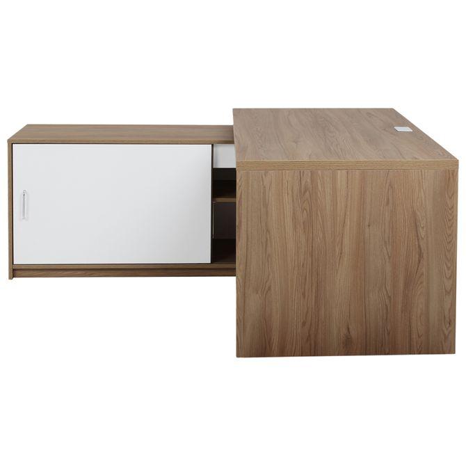 Mesa-C-balcao-180x187-Oak-Tammi-branco-Boss