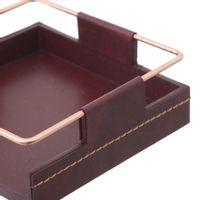 Porta-bloco-Garnet-cobre-Atemp