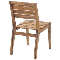 Caraiva-Cadeira-Baru-Caraiva